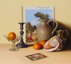 cuadros- jarrones-de-porcelana-pinturas