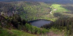 Descubrir encantos de Alemania en primavera - http://www.absolutalemania.com/descubrir-encantos-de-alemania-en-primavera/