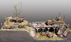 http://www.mark-armor-dioramas.com/dioramas/losing-ground/diorama-front-l-g-big.jpg