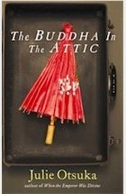 The Buddha in the Attic by Julie Otsuka – review | Books | The Observer