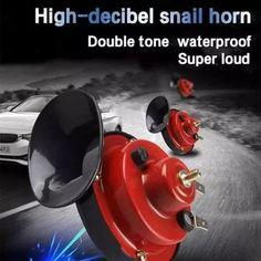 US$ 54.98 - TRAIN HORN FOR CARS - m.dunpie.com