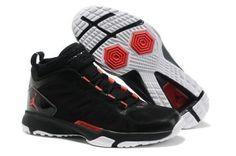 online store 89c5b e9093 Buy Authentic Jordan Trunner Dominate Pro Cheap Black Gym Red Super Deals  from Reliable Authentic Jordan Trunner Dominate Pro Cheap Black Gym Red  Super ...