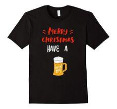 Mens Merry Christmas Have A Good Beer 2XL Black My Myster... https://www.amazon.com/dp/B0778TSFC2/ref=cm_sw_r_pi_dp_x_WJ5aAbP2AM9FE