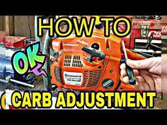 Chainsaw Repair, Wood Chop, Chainsaw Sharpener, Lawn Mower Repair, Tree Felling, Yard Tools, Lawn Equipment, Engine Repair, Diy Home Repair