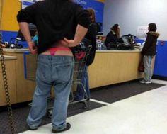 Funniest People Of Walmart - 40 Pics -02 ---   http://tipsalud.com   -----