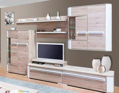 Corner Desk, Entryway, Loft, Wall Units, Furniture, Horse, Home Decor, Houses, Corner Table