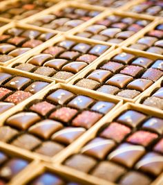 Seattle's Theo Chocolate has been selling its bean-to-bar creations for almost a decade.