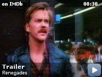 Kiefer Sutherland on IMDb: Movies, TV, Celebs, and more... - Video Gallery: Kiefer Sutherland - IMDb
