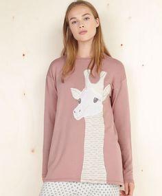 Tops & T-shirts for women