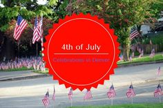 boulder creek july 4th parade