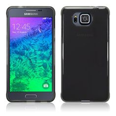 Protect your phone with style through this sleek cover. Provides ultimate protection from scratches and its perfect mold keeps the phone trim and trendy. Samsung Galaxy Alpha, Layers Design, Navy And Green, Galaxies, Hot Pink, Slim, Iphone, Grey, Fitness
