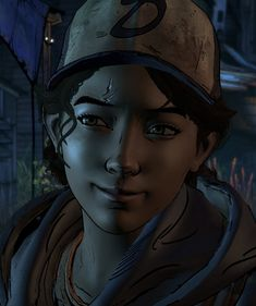 What's the Worst thing that Could Happen in Episode 3 (Above the Law)? - Telltale Community