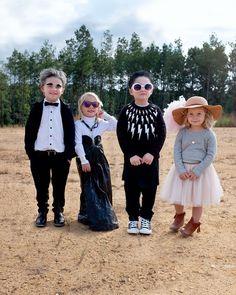 Family Halloween Costumes, Diy Costumes, Halloween Kids, Happy Halloween, Halloween Party, Halloween Treats, Costume Ideas, Rose Costume, Rose Hat