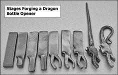 https://www.etsy.com/listing/113471656/blacksmith-bottle-opener?utm_source=Pinterest
