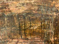 Wen van der Drift Dutch Artists, Van, Studio, Painting, Paintings, Vans, Studios, Draw, Drawings