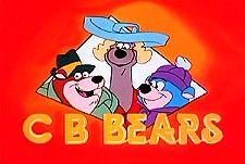 C.B. Bears