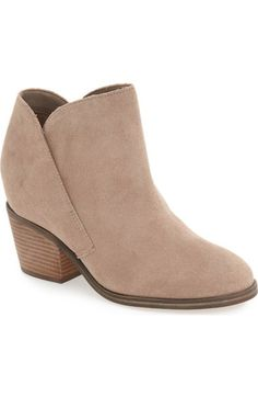 Jessica Simpson 'Tandra' Bootie (Women) available at #Nordstrom