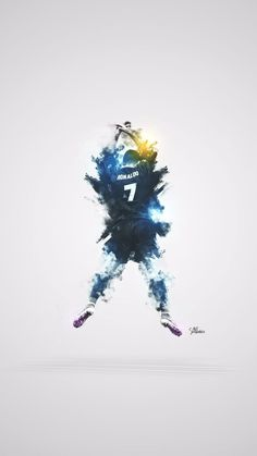 Cr7 Juventus, Cr7 Messi, Cristiano Ronaldo Juventus, Cristano Ronaldo, Ronaldo Football, Ronaldo Real Madrid, Cr7 Wallpapers, Celebrity Wallpapers, Cr7 Jr