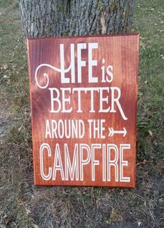camping sayings and quotes - Goo www.wearethebikerstore.com | Leather, Skull, Bikers, Fashion, Men, Women, Home Decor, Jewelry, Acccessory. gle Search