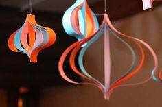 15 ideias de decoração de festa junina 4