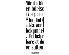 ole brumm sitater - Google-søk Silhouette Cameo, Cool Words, Haha, Clip Art, Inspirational Quotes, Wisdom, Humor, Funny, Pictures