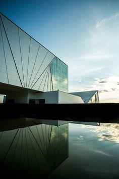 Galeria - Centro Cultural Univates / Tartan Arquitetura e Urbanismo - 81