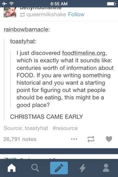 writers, writing, help, the history of culinary food Book Writing Tips, Writing Boards, Writing Resources, Writing Help, Writing Ideas, Writing Websites, Fiction Writing Prompts, The Words, The More You Know