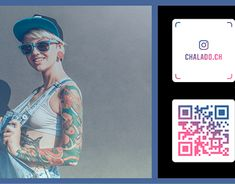 Graphic Design Illustration, New Work, Adobe Illustrator, Behance, Photoshop, Nyc, Branding, Profile, Gallery