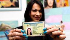 OAB reconhece nome social de advogados travestis e transexuais