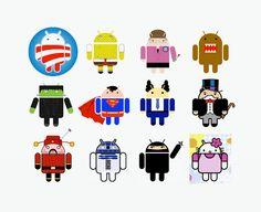 Android Apps  Mobile App Development #Mobile #AppDevelopment #MobileApps #SEO