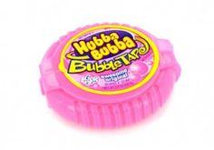 bubble_tape_hubba_bubba-featured-280x196.jpg (280×196)