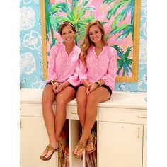 Lets bring out the beautiful sissy inside sweetie princess! Preppy Outfits, Cute Outfits, Preppy Clothes, Estilo Preppy, Bold Logo, Prep Style, Mein Style, Kappa Alpha Theta, Delta Zeta