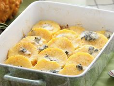 How to Make Potato Gnocchi, With Variations Potato Gnocchi Recipe, Gnocchi Recipes, Fall Recipes, Holiday Recipes, Italian Potatoes, Pumpkin Gnocchi, Pumpkin Delight, Making Gnocchi, How To Make Potatoes