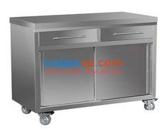 Tủ đựng đồ inox giá rẻ giao hàng toàn quốc - Thiết bị cơ điện Filing Cabinet, Kitchen Appliances, Storage, Diy Kitchen Appliances, Purse Storage, Home Appliances, Larger, Kitchen Gadgets, Vanity Cabinet