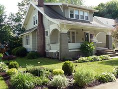 10 Well-Crafted Craftsman Homes Starting at $104,900 | Zillow Blog