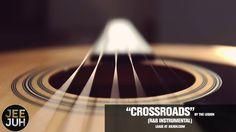 "Acoustic Guitar R&B Instrumental 2017 ""Crossroads"" - Instrumental Hip Hop Music https://www.youtube.com/watch?v=VRKo3GzGJmo"