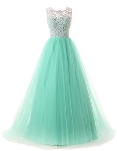 Dressystar Lace Prom Dresses Straps Bridesmaid Ball Gowns with Buttons on Back, http://www.amazon.com/dp/B00SMQUBOO/ref=cm_sw_r_pi_awdm_CfHpwb015GJHD