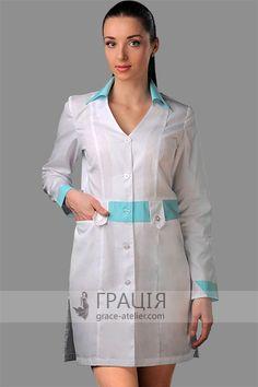 Staff Uniforms, Medical Uniforms, Beauty Therapist Uniform, Nursing Graduation Pictures, Blouse Nylon, Scrubs Uniform, Lab Coats, Overalls, Blazers