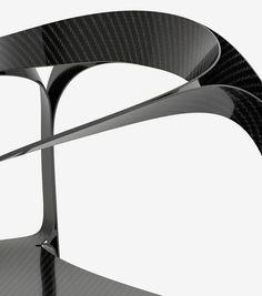 carbon_fibre_plooop_chair_timothy_schreiber_3b.jpg