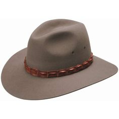 c82ad95bcb610 25 Best Hats images in 2019