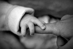 Το αγεννητο μωρο διαισθανεται και τους δυο γονεις του