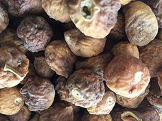 Fruits secs fig 1500 grammes de Yunnan Chine (云南无花果干) JOH... https://www.amazon.fr/dp/B06WRVPDGJ/ref=cm_sw_r_pi_dp_x_tJyRyb3Y79KHA