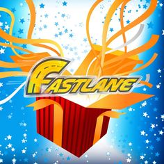 Is your birthday just around the corner? Visit FastLane Karting on your special day and receive a FREE track pass as our gift to you. Bring 3 of your friends for mates rates! #birthday #gokarting #sydney #freestuff