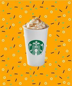 9 Pumpkin Spice Latte Hacks Every Starbucks Lover MUST Try #refinery29  http://www.refinery29.com/2015/09/93597/starbucks-pumpkin-spice-latte-hacks