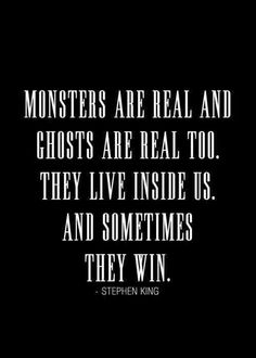 King Quotes Stephen King Quote Friends  Stephen King Quotes  Pinterest