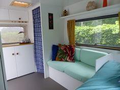 Caravan eclectisch | caravanity