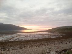 Loch broom Heaven On Earth, Beach, Water, Outdoor, Gripe Water, Outdoors, The Beach, Beaches, Outdoor Games