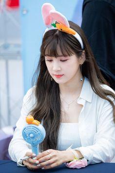 Park Chorong Apink❤180722 #ImSoSick Pink Panda, Love And Respect, Korean Music, Female Singers, Korean Actresses, Pink Girl, Girl Group, Vw, Rapper