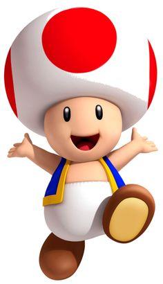 #CaptainToad #CaptainToadTreasureTracker #Toad Suscríbete a nuestra página web: www.todosobrevideojuegos.com y Síguenos en Twitter https://twitter.com/TS_Videojuegos
