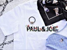 【ユニクロ×ポール&ジョー】めちゃかわいい~♡つい大人買いしすぎたコラボ商品&ヘアゴムもゲット♪ : 10年後も好きな家 家時間が好きになる「家事貯金」&北欧インテリア Powered by ライブドアブログ Onesies, Blog, Clothes, Fashion, Outfits, Moda, Clothing, Fashion Styles, Kleding
